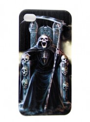 acc0006-coque-iphone-faucheuse-z