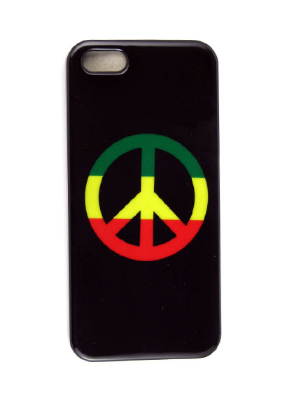 acc0012-coque-iphone-peace-z