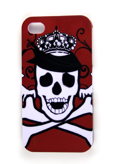 acc0013-coque-iphone-dead-king-z