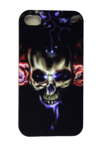 acc0016-coque-iphone-flamingskull-z