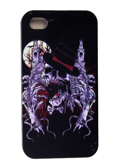 acc0017-coque-iphone-haunted-z