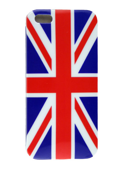 acc0020-coque-iphone-angleterre-z
