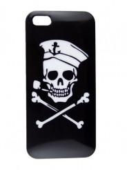 acc0026-coque-iphone-navy-skull-z