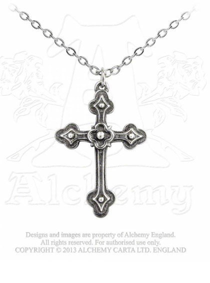 alchemy-gothic-devotion-cross-france-z