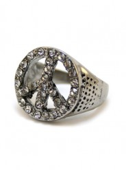 bg0028-bague-peace-love-strass-z