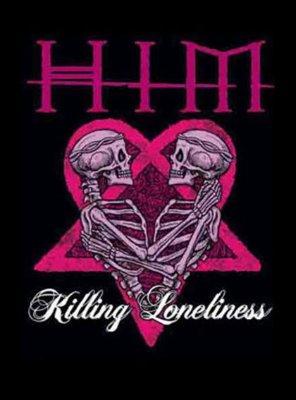 mu0010-him-killing-loneliness-z