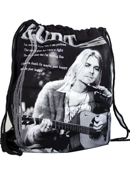 sc0002-sac-dos-nirvana-unplugged-z2