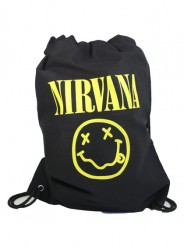 sc0003-sac-dos-nirvana-smiley-z