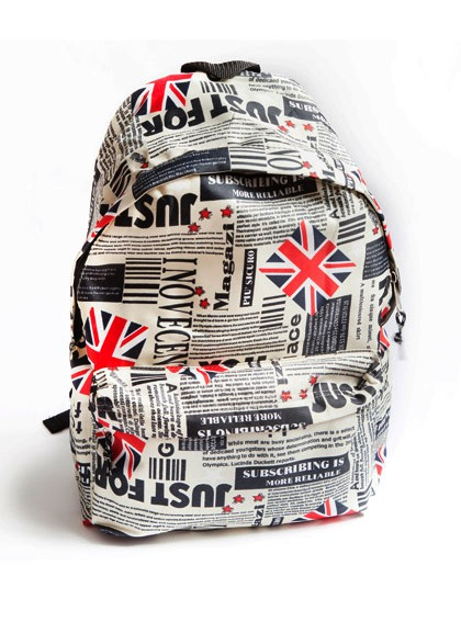 sc0008-sac-a-dos-so-british-z