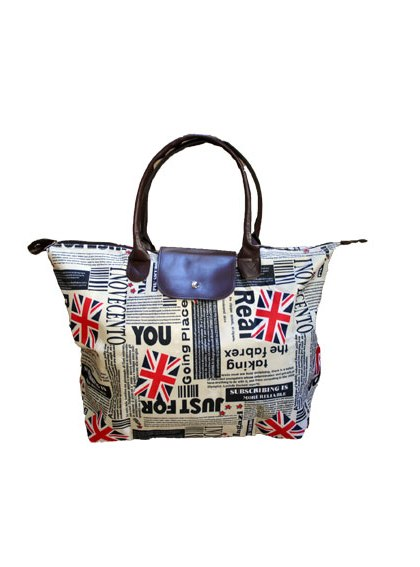 sc0011-sac-pliable-sac-so-british-z