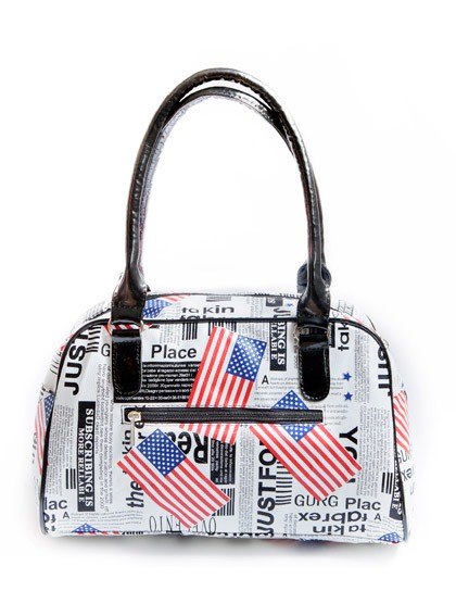 sc0015-sac-main-journal-drapeau-us-z