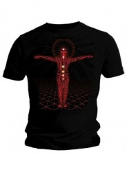 th0002-tshirt-blackeyedpeas-homme-z