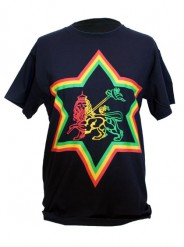 th0011-tshirt-reggae-lion-sion-z