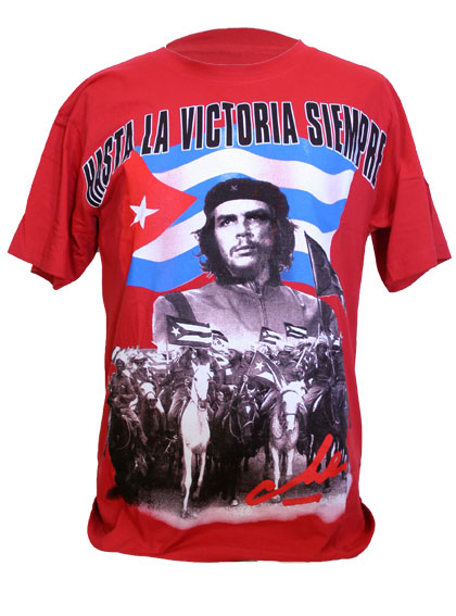 th0012-tshirt-hasta-la-victoria-z