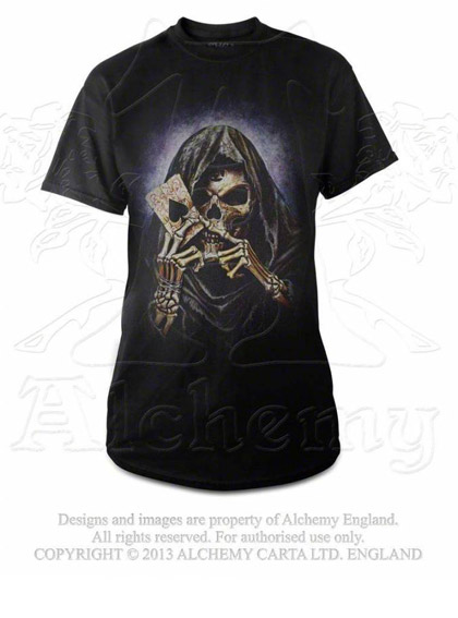 tshirt-reapers-as-pique-z