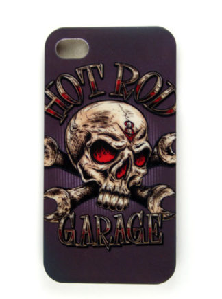 acc0009-coque-iphone-hotrod-z