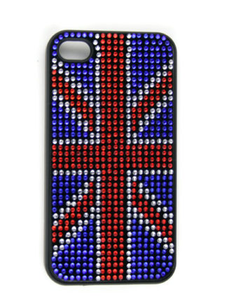 acc0010-coque-iphone4-british-z