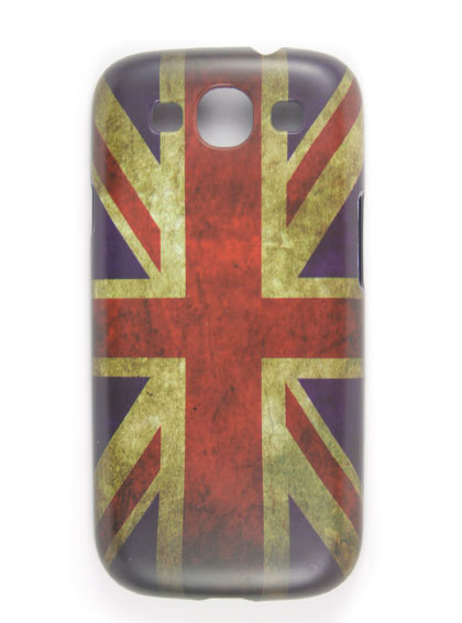 acc0011-coque-galaxys3-british-z