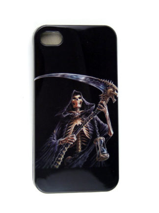 acc0015-coque-iphone-faux-z
