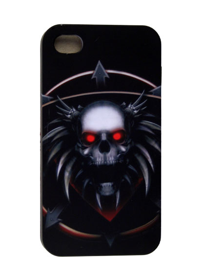 acc0019-coque-iphone-space-skull-z