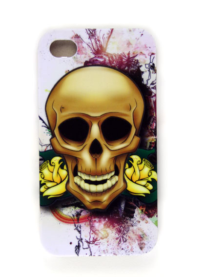 acc0021-coque-iphone-dead-skull-z