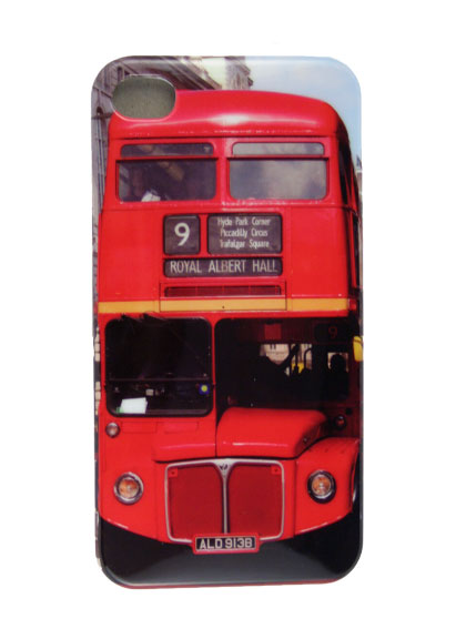 acc0022-coque-iphone-london-bus-z