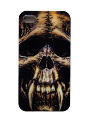 acc0023-coque-iphone-skeleton-z