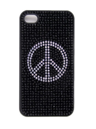 acc0025-coque-iphone-peace-love-z