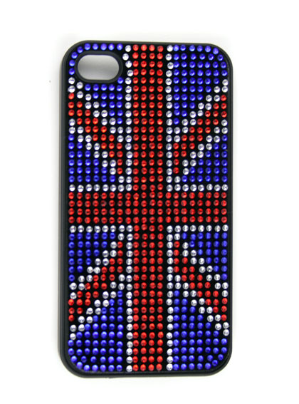 acc0028-coque-iphone5-british-z