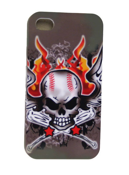 acc0029-coque-iphone4-burning-skull-z