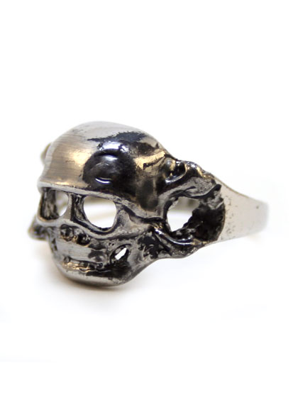 bg0034-bague-sad-punk-z