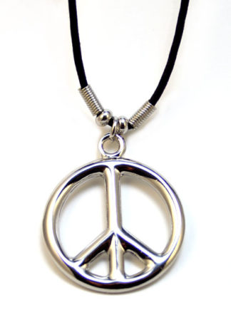 bj0003-collier-cordon-peace-love-z