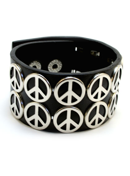 bj0023-bracelet-double-peace-z