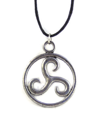 bj0057-collier-triskell-cercle-z