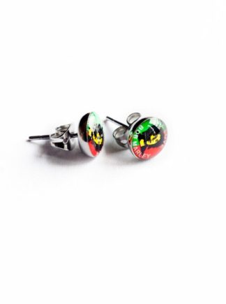 bj0066-puces-oreilles-one-love-z