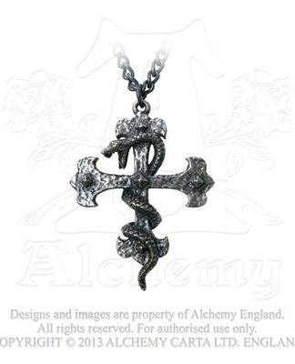 blackadder-alchemy-gothic-z