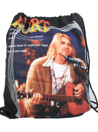 sc0002-sac-dos-nirvana-unplugged-z