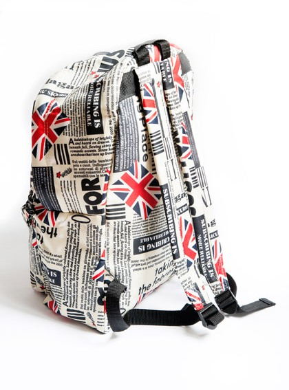 sc0008-sac-a-dos-so-british-z2