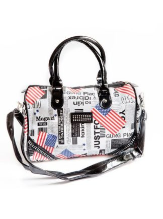 sc0016-sac-journal-drapeau-strass-z