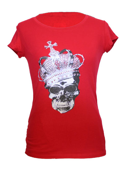 tf0004-tshirt-skull-queen-rouge-z