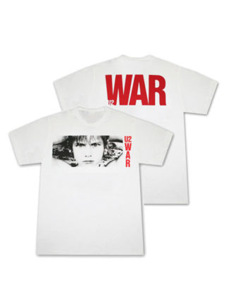 th0004-tshirt-u2-war-z