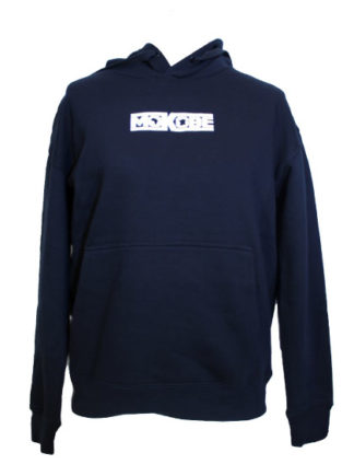 th0013-sweat-mokobe-noir-z