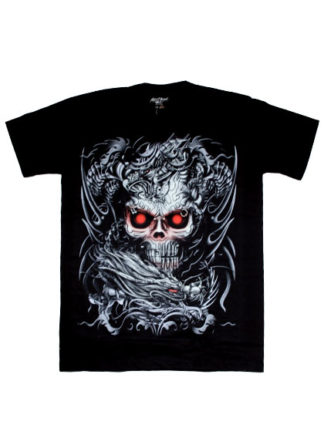 th0024-tshirt-dead-noir-z