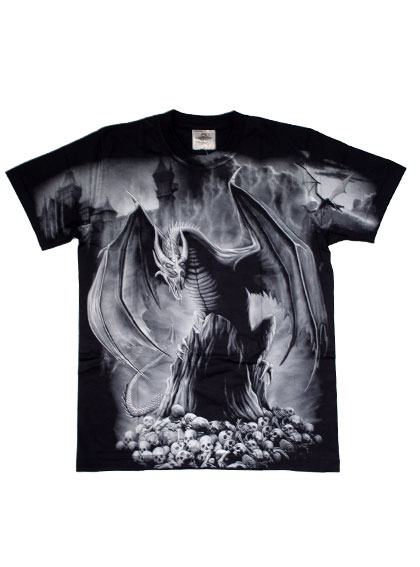 th0025-tshirt-dragon-z
