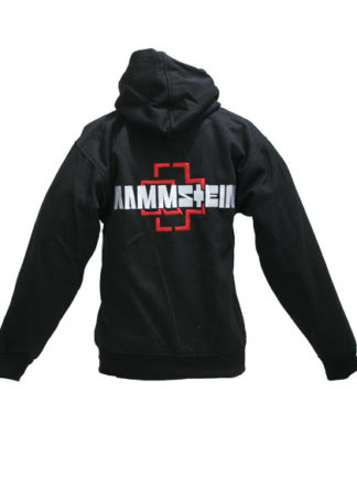 th33-sweatshirt-rammstein-z