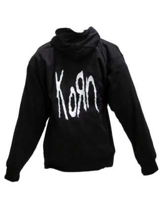 th34-sweatshirt-korn-noir-z